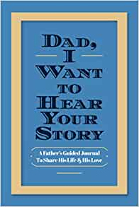 Sentimental and Meaningful Story of a Lifetime Book